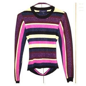 #shopping #fashion #style #shirt #shop #shoponline
